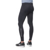 Houdini M's Cobra Tights True Black